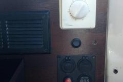 Licht Strom Thermostat - landcruise.aholic.ch