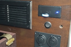 Ventilator an - landcruise.aholic.ch