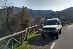 Elba 2018  - landcruise.aholic.ch