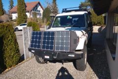 Solartasche - landcruise.aholic.ch