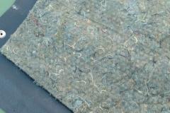 Teppich vorne  - landcruise.aholic.ch