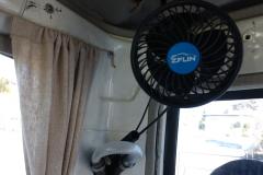 Ventilator - landcruise.aholic.ch