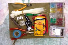 Werkzeuge - landcruise.aholic.ch
